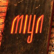 img_blog_jul_miya__fachada_2012-thum