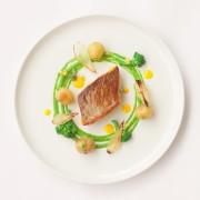 namorado_chef jeremy e carol-1